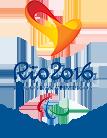 Paralímpicos Río 2016