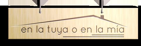 En La Tuya O En La Mía Web Oficial Rtve Es