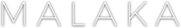 Logo de Malaka