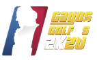 Goyas Golfxs 2020