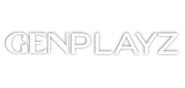Logo Gen Playz