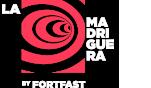 Logo La Madriguera