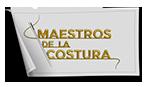 Logo MDLC