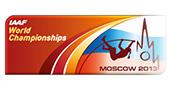 Mundial de Atletismo 2013 en Rusia - RTVE.es
