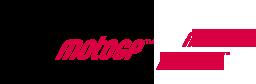 Logo Motos